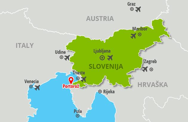 Evropa-Letalisca.jpg