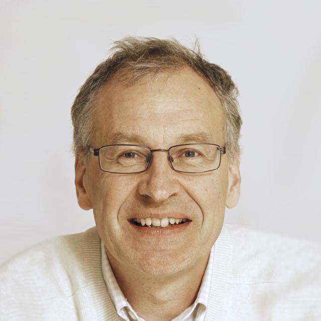 Bertil-Lindahl.png