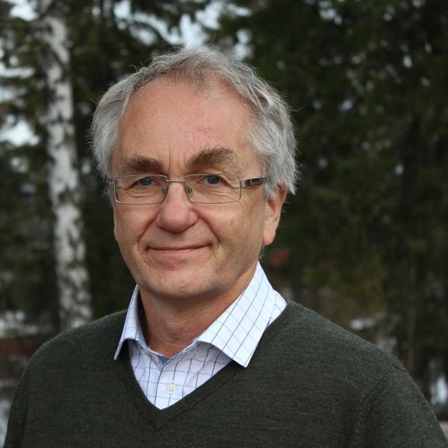 Sverre-Sandberg.png